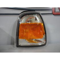 Cocuyo Ford Ranger 2006 2011 Derecho