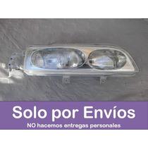 Faro Foco Derecho Honda Legend 91 Al 94 - Lado Copiloto