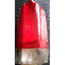 Stop Ford Bronco Pick - Up F-150 1992 - 1998