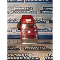 Luz De Stop Monte Carlos Rh Año 76/77