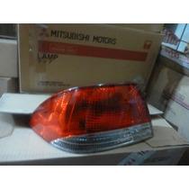 Stop Trasero Mitsubishi Lancer 2002 2004 Original