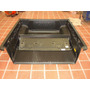 Cajon/bedliner D/c Toyota Hilux Vigo 04-12 Completo