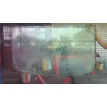 Vidrio Trasero De Malibu 77 2 Puertas