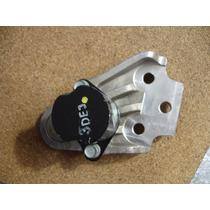 Soporte De Base De Motor Delantero Automatico Getz