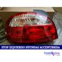 Stop Izquierdo Hyundai Accent/brisa