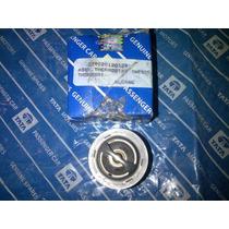 Termostato Tata Indica, Indigo Y Sw Original