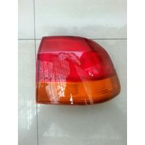 Stop De Honda Civic 1996-1998 (lado Copiloto)