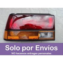 Stop Izquierdo Toyota Corolla Avila 86 Al 89 - Lado Piloto!!