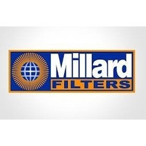 Filtro De Gasolina Millard Mf 1587 Dodge Caravan / Chrysler