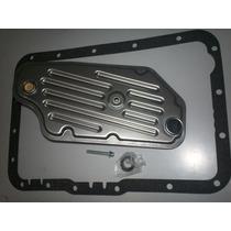 Filtro Y Empacadura De Caja 5r55e Ford Explorer Nuevo