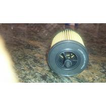 Elemento Filtro De Aceite Orlando Astra 2.2