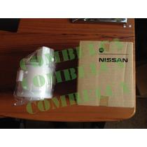 Filtro De Gasolina Nissan Xtrail Oferta