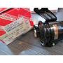 Filtro De Gasolina Toyota Hylux 23300-75110