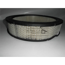 Filtro Aire Conquistador 8cil Ltd 69/85