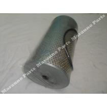 Filtro Aceite Secundario Baldwin P/ Kodiak 7500/8500 -2008&