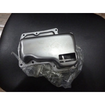 Filtro Para Caja Toyota Samuray