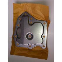 Filtro De Caja Automatica Nissan B13-b14-b15-almera Original