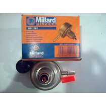 Filtro Gasolina Mf-1781 Jeep Grand / Cherokee