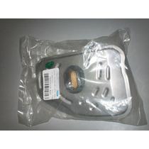 Filtro P/caja Automática De Chevrolet Optra- Daewoo- Tacuma