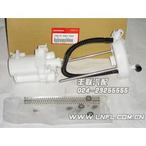 Bomba Gasolina 136 Honda Cr-v 02-06 No. 16010-s9a-000