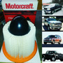 Filtro De Aire Ford Expedition F150 Fx Triton Motorcraft