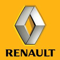 Filtro De Aceite Renault Twingo Scenic Logan Clio