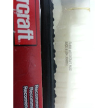 Filtro De Aire De Ford Escape Original Motorcraft 00/08
