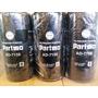 Filtro Partmo Ad7158 Cat 5i7950 Wix 57034 Donaldson P502093