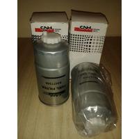 Filtro Original Case 84477348 Retroexcavadoras 580 N