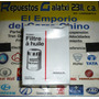 Filtro Aceite Nissan B14 / B15
