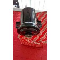 Filtro De Gasolina Baby Camry 1.8 Full Inyeccion