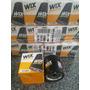 Filtro De Aceite Wix 51394 Spark Terios Corolla Yaris