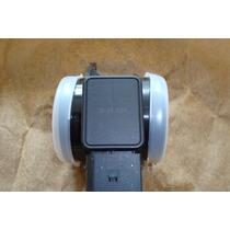 Sensor Maf Flujo Aire Hyundai Tucson/elantra Xd 2.0 Koreano