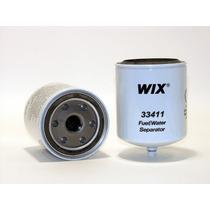 Filtros Wix I-33411 Com Imp Mercedes L1720 Mb 711 Volvo Fh12