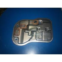 Filtro Para Caja Automática De Toyota Runner -hilux