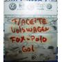 Filtro Aceite Motor Vw Fox / Polo / Gol