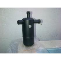 Filtro Deshidratador Neón 96-98 Nuevo