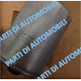Filtro Caja Automática 45rfe Rosca Jeep Cherokee 02 13 Ftr27
