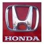 Discos De Frenos Perforados Honda Civic Emotion 2006-2009