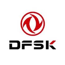 Pastillas De Freno Traseras Dongfeng S30 Dfm 1.6