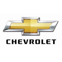 Empacadura De Camara Chevrolet Optra Design