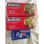 Pastillas Mamusa Del 7205 Hilux Sc, Pick Up, Dyna