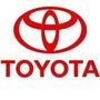 Discos De Frenos Perforados Toyota 4runner 2001-2002