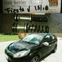Kit De Bomba De Frenos Para Ford Fiesta Power Medida 15/16