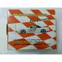 Pastillas Frenos Toyota Camry, Celica, 7245 Desde 92-97