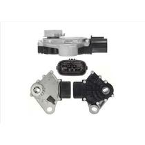 Switch Pare Neutro Sw8585 Toyota - Lexus **nuevo**