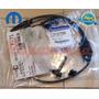 Sensor Abs Delantero Izquierdo Mopar Caliber Compass (todos)