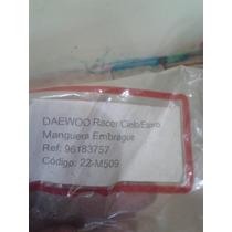 Manguera De Embrague Croche Daewood Racer Cielo Espero
