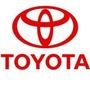 Discos De Frenos Perforados Toyota 4runner Fortuner Fj Cruis