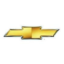 Discos De Frenos Perforados Chevrolet Impala 2006-2008